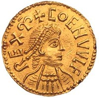 Anglosaxon_coin