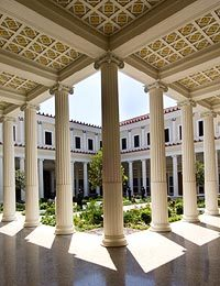 Getty_villa_2
