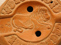 Lion_lamp_closeup